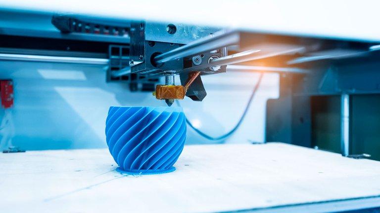 Las Mejores Marcas De Impresoras 3d Guía De Compra 2021